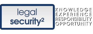 legal security